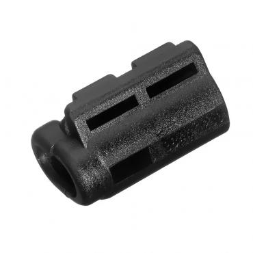 Адаптер прямой AMP2-SS NW10/schlemmer