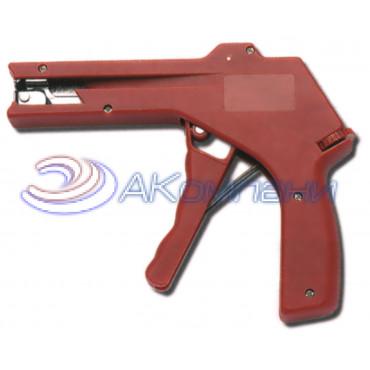 Инструмент для хомутов от 2,2 до 4,8 мм