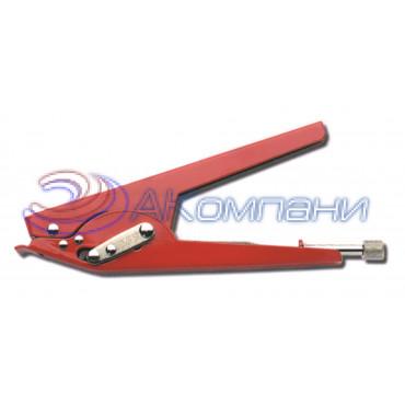 Инструмент проф. для хомутов от 7,8 до 12,5 мм