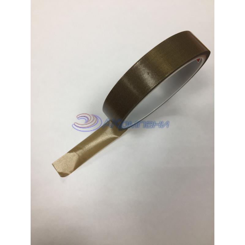 Стеклотканевая лента GL08 19х30