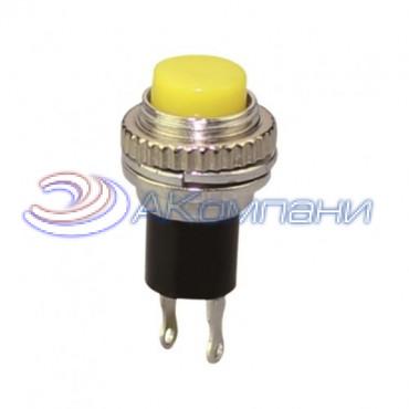 Нажимная кнопка DS-314, 2c (D-304)