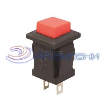 Нажимная кнопка DS-429, 2c (D-318)
