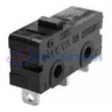 Микропереключатель SC7301, 3c, 5A (JQ)