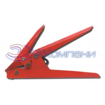 Инструмент проф. для хомутов от 4,8 до 9 мм