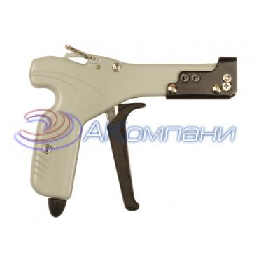 Инструмент для хомутов из нержавеющей стали до 8 мм