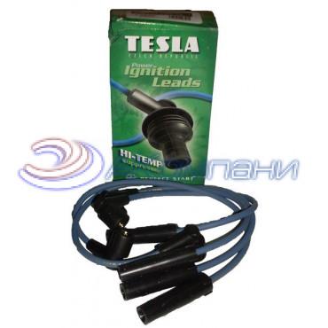 Высоковольтные провода TESLA в/в HYP 134 (ВАЗ 2101-07)