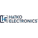 Hatko Electronics