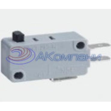 Микропереключатель SC799, 16А (518)